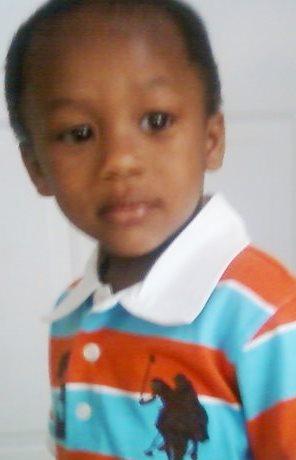 Michaelangelo Jackson, 6