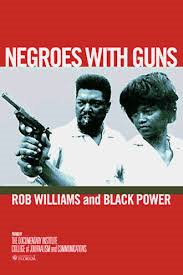 Negroes with Guns 2