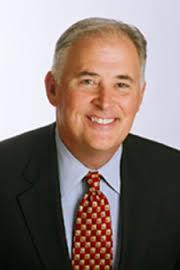 Darren WIlson attorney Neil Bruntrager