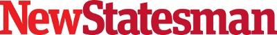 New Statesman logo