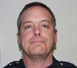 Madison cop Matt Kenny shot Tony Robinson, Jr. 7 times, killing him.