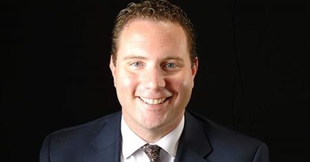 Paul Cusick