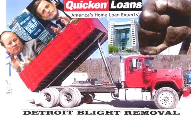 QL Blight