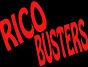 RICOBUSTERS