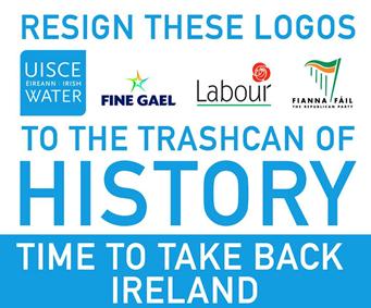 Resign these logos
