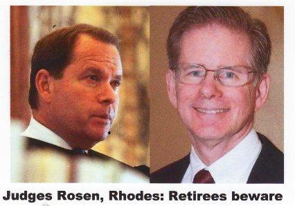 Rosen Rhodes