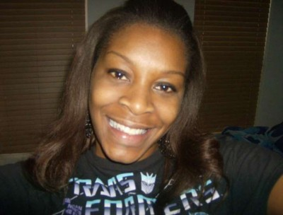 Sandra Bland, who died under suspicious circumstances in Texas jail cell.
