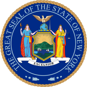 FGIC was taken over by the State of New York in 2011, after earlier declaring bankruptcy.