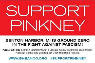 Support Pinkney cropped
