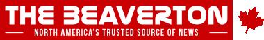 The-Beaverton-logo-380px-flag