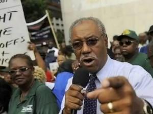Tom Barrow: Citizens for Detroit's Future NEEDS YOU!
