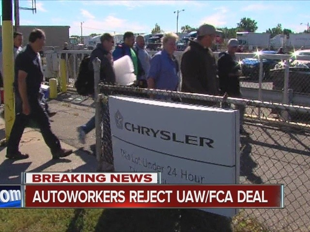 UAW_workers_reject_Fiat_Chrysler_deal_3490480000_24620762_ver1_0_640_480