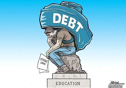 US_students-loans_matson_c_71