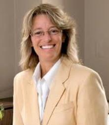 SADO attorney Valerie Newman
