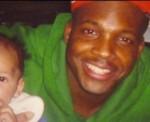 Jordan Baker, killed by white Houston cop Jan. 2014 for wearing hoodie.