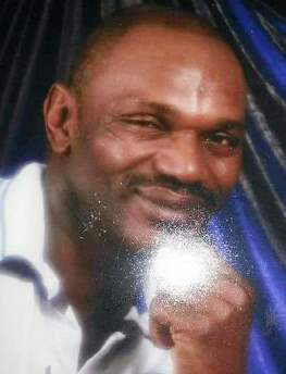 Otis Byrd, lynched at Port Gibson, MS, 2015