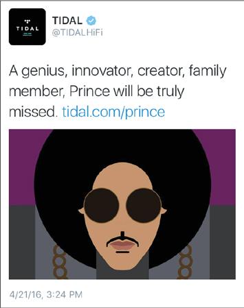prince__tidal-tweet_05-03-2016