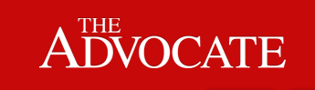 the-advocate-logo
