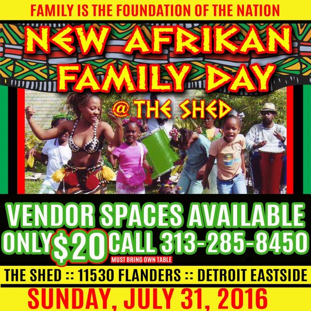 thumbnail_New%20Afrikan%20Family%20Day%20vendors